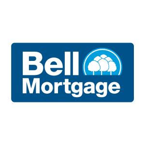 BellMortgage_logo