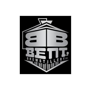 Bent_Logo