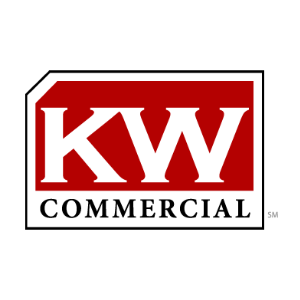 KW-Commercial_logo