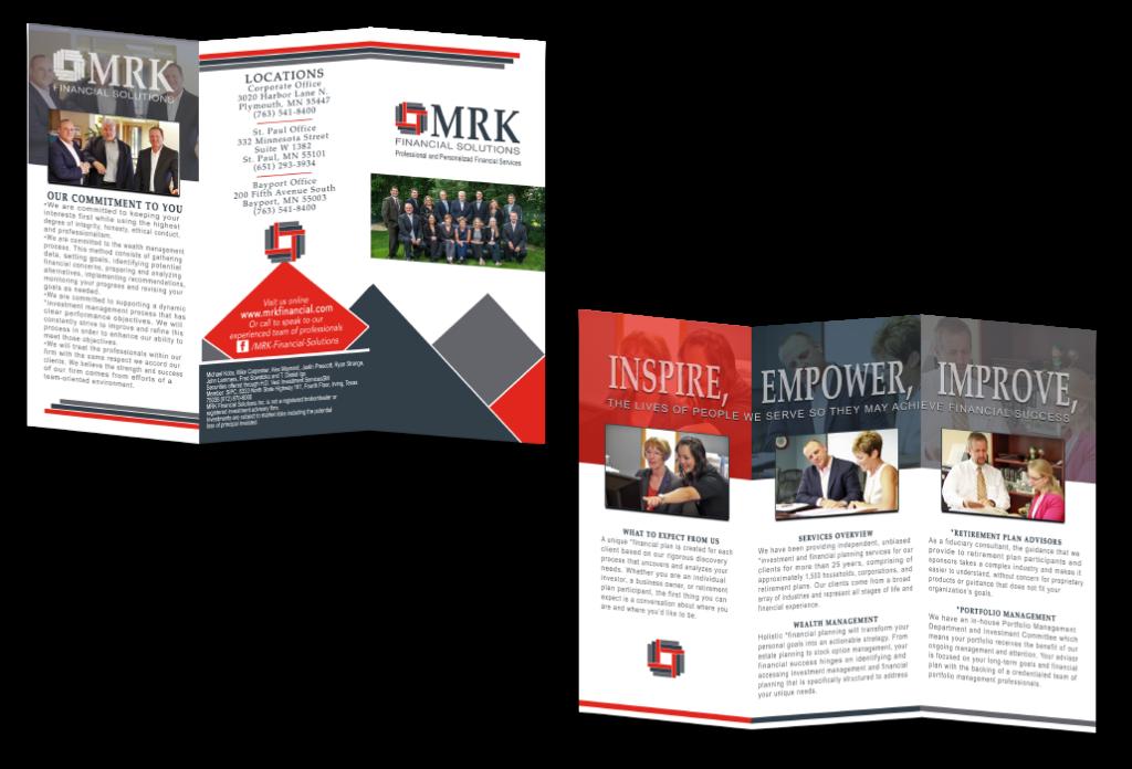 MRK-Brochure