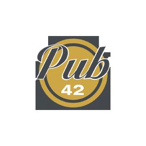 Pub42_logo