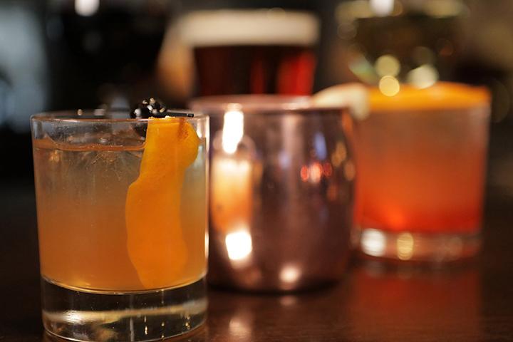 Tav23_drinks