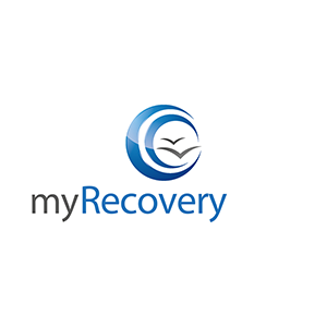 myrecovery_logo